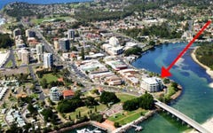 102/2-6 Wharf Street, Forster NSW