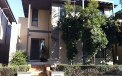 33 Islington Street, Stanhope Gardens NSW