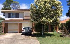 22 Beagle Avenue, Banksia Beach QLD