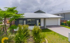 3 Sandpiper Court, Upper Coomera QLD