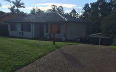 17 Maher Avenue, East Maitland NSW