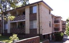 10/55 STATION RD, Auburn NSW
