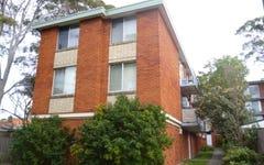 12/76-78 Botany Street, Randwick NSW