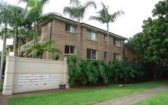 2A Tangarra Street, Croydon Park NSW