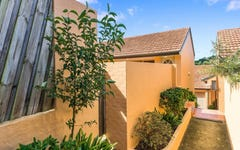 2/31 Hillcrest Street, Wollongong NSW