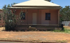 102 Edward Street, Charleville QLD