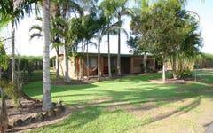 103 Newfarm Road, Alloway QLD