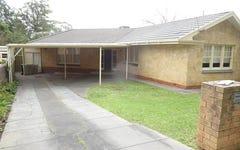 47 Russell Avenue, Hazelwood Park SA