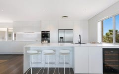17 Sylvan Avenue, East Lindfield NSW