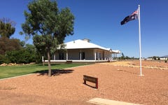 2 Little Curlew Court, Longreach QLD