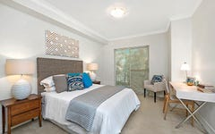 16/214-216 Pacific Highway, Greenwich NSW