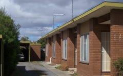 3/1131 Grevillea Road, Wendouree VIC