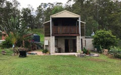 Address available on request, Wilsons Pocket QLD