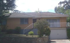 4 Rufus Place, Lyons ACT