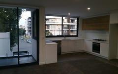 1/63-69 Bonar Street, Arncliffe NSW