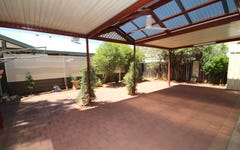 3/4 Caterpillar Court, Desert Springs NT