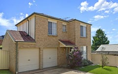 3/54 Grose Vale Rd, North Richmond NSW