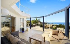 2/34 Campbell Crescent, Terrigal NSW