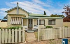 50 Wee Waa Street, Boggabri NSW
