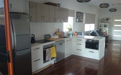 137 Oxley Ave, Woody Point QLD