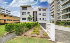 3/377 Golden Four Drive, Tugun QLD