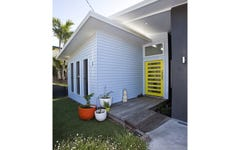 29 Captain Blackwood, Sarina Beach QLD