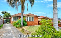 7 Morotai Avenue, Riverwood NSW