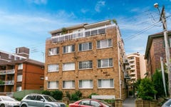 3/6 Market Square, Wollongong NSW