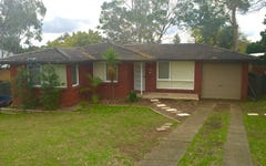 54 Brucedale Drive, Baulkham Hills NSW