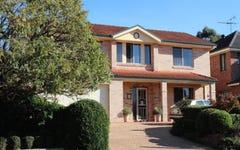 47 John Radley Ave, Dural NSW