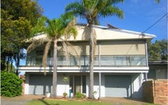1/9 Tenth Ave, Budgewoi NSW