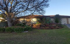 39 Ernest Crescent, Happy Valley SA
