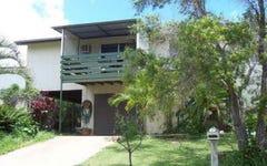 12 Shrubsole Street, Collinsville QLD