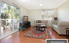 21/02 Mead Drive, Chipping Norton NSW