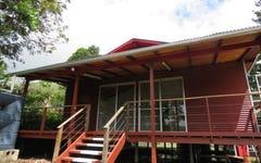 171B Ashlin Road, Whian Whian NSW