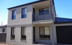 2/559 Hovell Street, South Albury NSW