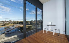 125/45 Eastlake Parade, Kingston ACT