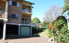 1/5 Windsor Avenue, Casino NSW