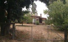 313 Carabost Road, Carabost NSW
