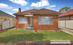2 Kooreela Street, Kingsgrove NSW