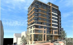 309/67 Watt Street, Newcastle NSW