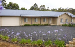 8 Wirilda Drive, Nowra Hill NSW