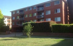 22/56 TRINCULO PLACE, Queanbeyan ACT