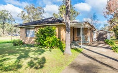 2a Spencer Road, Londonderry NSW