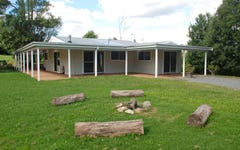 46 Barlee Drive, Fernvale NSW