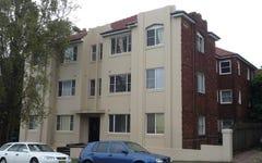 2/194 Birrell Street, Bondi Junction NSW