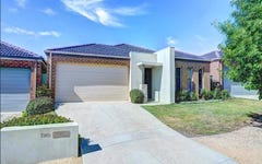 2 Calloway Close, Miners Rest VIC
