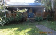 6 Panonia Road, Wyong NSW
