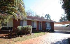 1/4 Canola Place - Estella, Wagga Wagga NSW