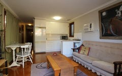 13 Northumberland Drive, East Ballina NSW